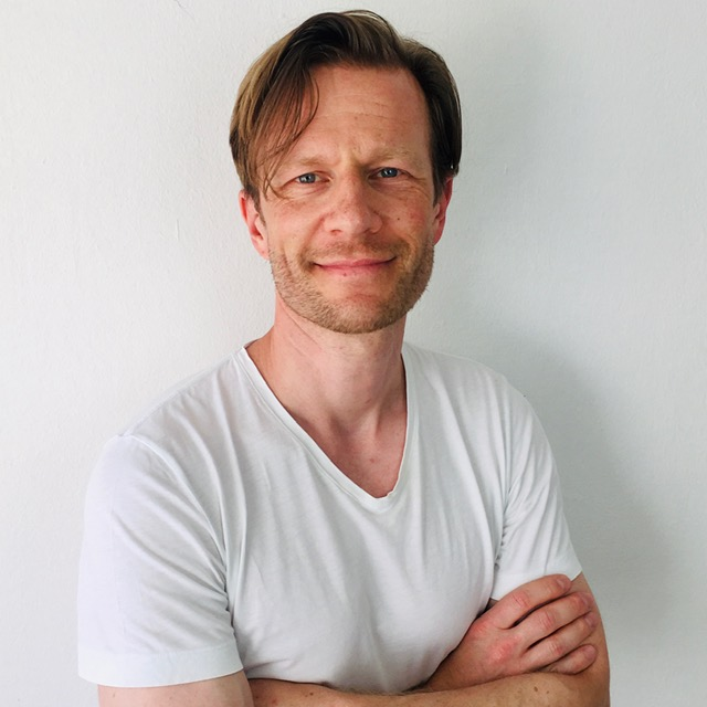 Matthias G.